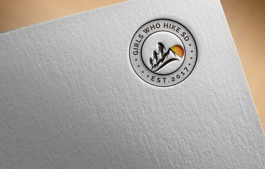 Proposition n°68 du concours Design a New Logo