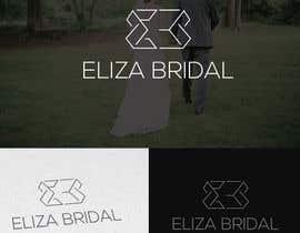 nº 43 pour Logo + Businesscard + Flyer Layout for Wedding Company par noorpiash