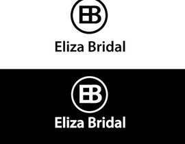 nº 77 pour Logo + Businesscard + Flyer Layout for Wedding Company par nazmulgraphics14
