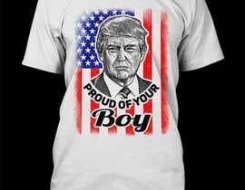 nº 81 pour Design a T-Shirt 3 par Bashar20