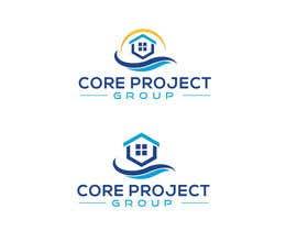 nº 51 pour Company Logo par NeriDesign