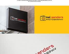 nº 65 pour Logo and business card par triptigain