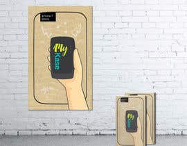 nº 9 pour product packaging design par farfalli