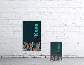 nº 11 pour product packaging design par farfalli