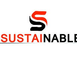 nº 77 pour Design a Logo for Sustainable Company par mridulgd