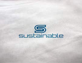 nº 13 pour Design a Logo for Sustainable Company par purwaka