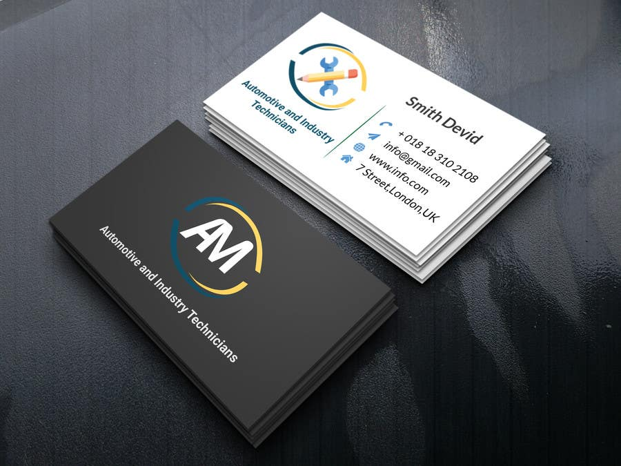 Flyers Business Cards Frodofullring