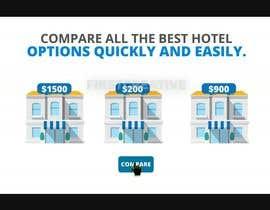 nº 36 pour 30 Sec Ad - Luxury Hotels Guide par FirstCreative