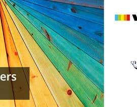 nº 16 pour Design a Banner par getyourlogo