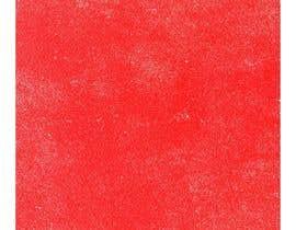 nº 8 pour Rubber Stamp Effect par enymann
