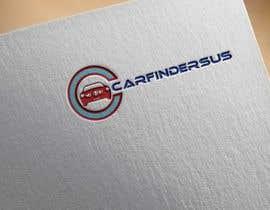 nº 43 pour Design a Logo par rafiqulislam97