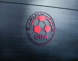 nº 78 pour Design a Logo for an official event par appshicher