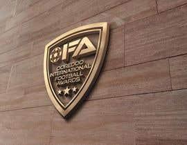 nº 121 pour Design a Logo for an official event par zahidhasan701