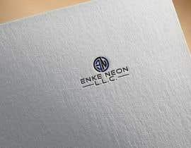 nº 50 pour Design Company Logo par subornatinni