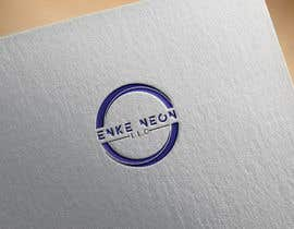 nº 52 pour Design Company Logo par subornatinni