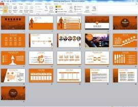 nº 14 pour I need some Graphic Design par Nidhi87m