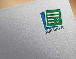 nº 9 pour Logo design par pixartbd