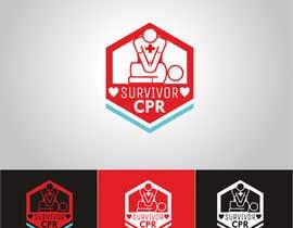 nº 57 pour Design a Logo par colognesabo