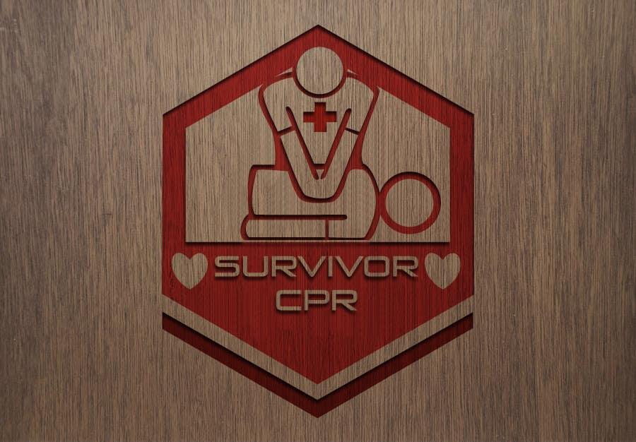 Proposition n°73 du concours Design a Logo