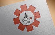 Proposition n° 44 du concours Graphic Design pour Design a Logo