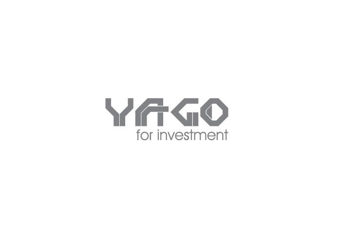Конкурсная заявка №136 для Logo Design for Yago, it's a company for investment, construction and oil