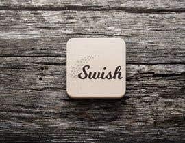 Nro 28 kilpailuun Design a Logo for a wishlist platform käyttäjältä wephicsdesign