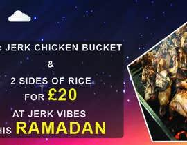nº 16 pour Ramadan Deal par MasudBD6