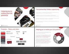 nº 2 pour Design a Powerpoint template par dka57ea0f35a37cf