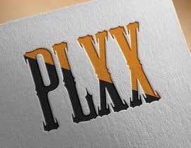 nº 111 pour Design a Logo par Based24