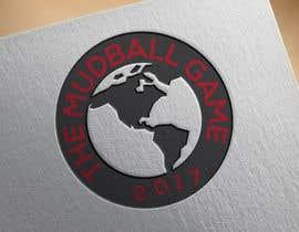 nº 53 pour Design Logo par mehedimasudpd