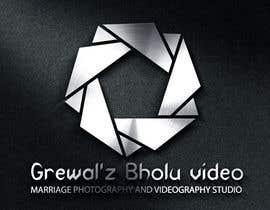 nº 6 pour Design a Logo par Sajalmojumder