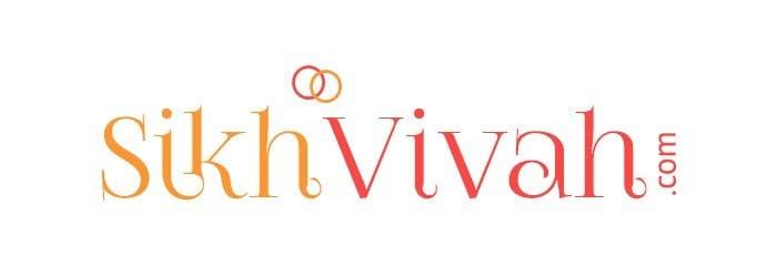 Proposition n°50 du concours Logo Design for Sikh Vivah