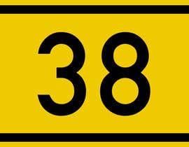 nº 38 pour Design a Logo --4 par mdebelentest003