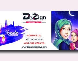nº 80 pour Design a Banner par DHL007