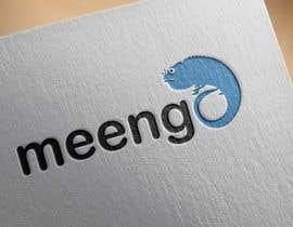 #14 untuk Design a Logo for Meengo.net oleh Sumantgupta2007