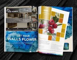 nº 21 pour Design an Advertisement par sultanglt