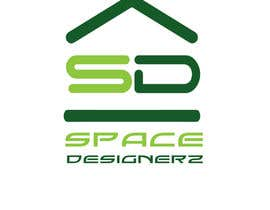 nº 63 pour Logo Design par tamzidsuhas46