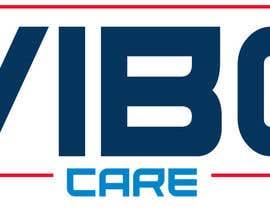 nº 2 pour Design a Logo for recovery - support equipment par SteelCityDesign