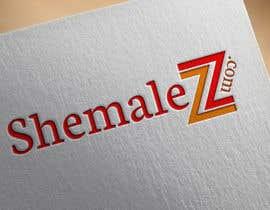 nº 246 pour Logo for Adult Tube par saba71722