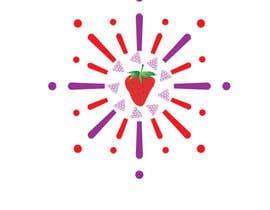 nº 7 pour Create a brand logo - slogon and representing icon par EgyArts