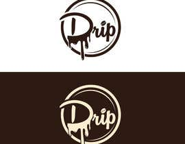 nº 26 pour A logo design for a store selling equipment of specialized coffee par jakirhossenn9