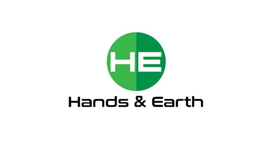 Proposition n°4 du concours Design a Logo for an online store