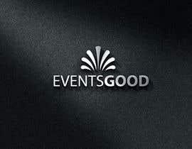 nº 252 pour Design Branding Material for Event Management Company par nerobislamrumee1