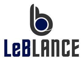 nº 505 pour Design a Logo par chinliyanage