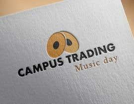 nº 62 pour Design a Music Day Logo par asslaingrony17