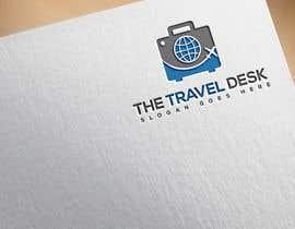 nº 186 pour Design a Logo par HSDesignStudios