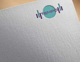 nº 60 pour Design a Logo par mlimon304