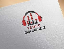 nº 64 pour Design a Logo par nillmagh