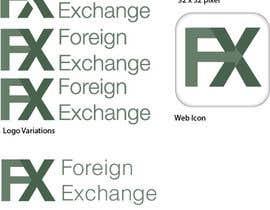 #9 para Design a Logo for FX Checker (fxchecker.com) por smagin