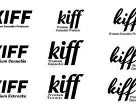 nº 4 pour Design a Logo for a company par LKYJoe